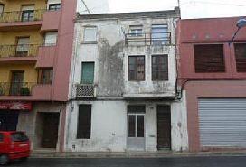 Piso en venta en Tossal - los Bancales, Benissa, Alicante, Avenida Pais Valencia, 49.000 €, 1 baño, 97 m2