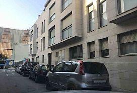 Piso en venta en Ca N`ustrell, Sabadell, Barcelona, Calle Valles, 166.000 €, 1 baño, 66 m2