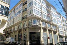 Local en venta en Esquibien, Ferrol, A Coruña, Calle Rubalcava, 402.000 €, 475 m2