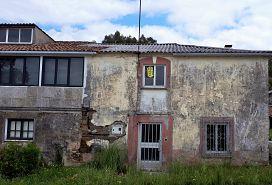 Casa en venta en Miño, A Coruña, Paraje Brea, 48.700 €, 3 habitaciones, 1 baño, 108 m2