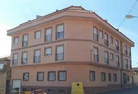 Piso en venta en Villarrubia de los Ojos, Ciudad Real, Calle Toledo, 24.140 €, 2 habitaciones, 73 m2