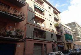 Local en venta en Mataró, Barcelona, Calle Mexico, 52.000 €, 103 m2