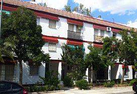 Piso en venta en Lucena, Córdoba, Avenida Blas Infante, 47.300 €, 3 habitaciones, 98,16 m2