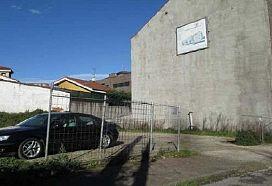 Suelo en venta en Gijón, Asturias, Travesía Camino Viejo del Musel, 70.000 €, 398 m2