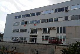 Oficina en venta en Sant Cugat del Vallès, Barcelona, Calle Can Calders, 221.410 €, 196 m2
