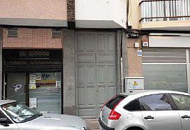Local en venta en Las Palmas de Gran Canaria, Las Palmas, Calle Pi Y Margall, 174.400 €, 596 m2