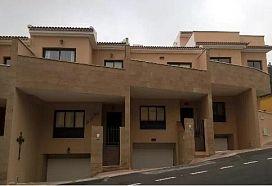 Casa en venta en Santa Catalina, la Guancha, Santa Cruz de Tenerife, Calle Hoya de Arcos, 112.200 €, 3 habitaciones, 1 baño, 186 m2
