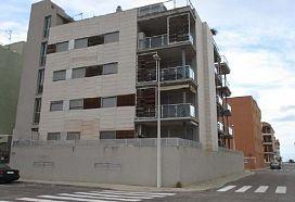 Piso en venta en El Grao, Moncofa, Castellón, Calle Torreblanca, 72.200 €, 1 baño, 70 m2