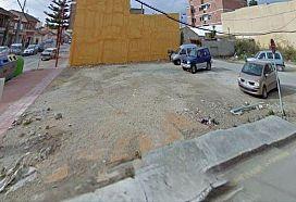 Piso en venta en Murcia, Murcia, Carretera El Raal, 97.500 €, 1 baño, 80 m2