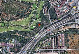 Suelo en venta en Sotogrande, San Roque, Cádiz, Urbanización Sotogrande. Subsector 50, 2.400.000 €, 13521 m2