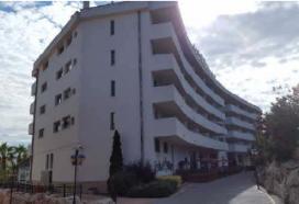Piso en venta en Salou, Tarragona, Carretera Costa de La, 89.500 €, 1 baño, 63 m2