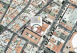 Local en venta en Vecindario, Santa Lucía de Tirajana, Las Palmas, Avenida de Canarias, 34.000 €, 42 m2