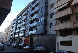 Piso en venta en Virgen de Gracia, Vila-real, Castellón, Calle Mestre Joaquin Vidal Bonet, 122.000 €, 108 m2