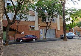 Local en venta en Sant Josep Obrer, Reus, Tarragona, Calle Mas Abello, 109.800 €, 194,7 m2