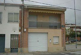Casa en venta en Masia del Pedregal, Tàrrega, Lleida, Calle María Rubies, 226.000 €, 4 habitaciones, 165,33 m2