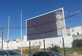 Suelo en venta en San Fernando, Cádiz, Calle Batalla del Ebro, 325.000 €, 1632 m2