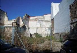 Suelo en venta en El Puerto de Santa María, Cádiz, Calle Capillera, 115.700 €, 354 m2