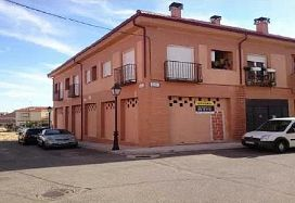 Local en venta en El Viso de San Juan, Toledo, Travesía del Rio, 33.000 €, 236 m2