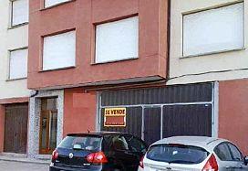 Local en venta en Ribadedeva, Asturias, Carretera El Peral, 41.400 €, 257 m2