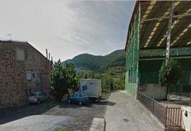 Suelo en venta en Zorraquín, La Rioja, Carretera Ezcaray-valgañón, 78.000 €, 330 m2