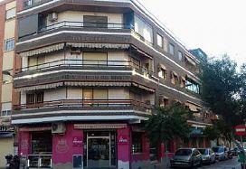 Piso en venta en San Vicente del Raspeig/sant Vicent del Raspeig, Alicante, Calle Santiago, 107.000 €, 4 habitaciones, 1 baño, 125 m2