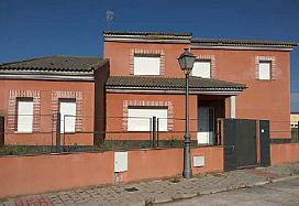 Casa en venta en Remondo, Remondo, Segovia, Calle la Montaña, 110.000 €, 4 habitaciones, 1 baño, 206 m2