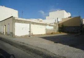 Suelo en venta en Pampanico, El Ejido, Almería, Calle Guadalajara, 87.600 €, 183 m2