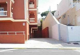 Parking en venta en Moguer, Huelva, Calle Gran Almirante Cristobal Colon, 10.000 €, 25 m2