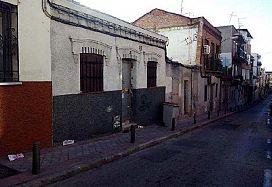 Suelo en venta en Puente de Vallecas, Madrid, Madrid, Calle Hachero, 500.000 €, 174 m2