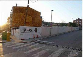 Suelo en venta en Ca la Silvana, Anglès, Girona, Calle Les Escoles, 666.000 €, 849 m2