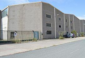 Industrial en venta en Viana, Navarra, Calle Poligono Industrial la Peña, 2.400.000 €, 13118 m2