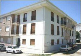 Piso en venta en Candeleda, Candeleda, Ávila, Calle San Pedro Alcantara, 44.400 €, 84 m2