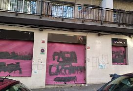Local en venta en Esquibien, Sabadell, Barcelona, Calle de Tarrasa A Sabadell, 162.000 €, 285 m2