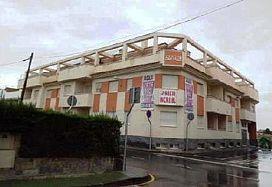 Parking en venta en Pilar de la Horadada, Alicante, Calle Fuensanta, 77.000 €, 134 m2
