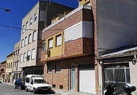 Piso en venta en Villena, Alicante, Calle Cañada, 87.400 €, 2 habitaciones, 84 m2