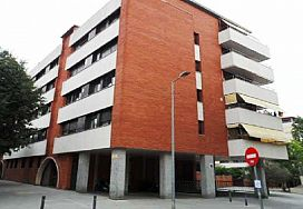 Parking en venta en Sabadell, Barcelona, Calle Cervantes, 22.243 €, 31 m2