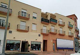 Piso en venta en Vera, Almería, Avenida de Baria, 60.480 €, 79,8 m2