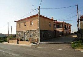 Casa en venta en Mingorría, Ávila, Calle Estacion, 69.000 €, 5 habitaciones, 1 baño, 166 m2