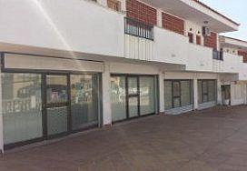 Local en venta en Calvià, Baleares, Calle Ramon de Moncada, 216.600 €, 199 m2