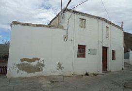 Casa en venta en Berja, Almería, Calle Jarea, 82.000 €, 3 habitaciones, 1 baño, 141 m2