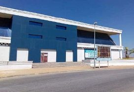 Oficina en venta en San José de la Rinconada, la Rinconada, Sevilla, Calle James Watt, 4.074.100 €, 68 m2