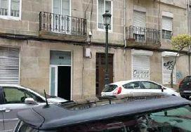 Local en venta en Sárdoma, Vigo, Pontevedra, Calle Paraguay, 94.500 €, 87 m2