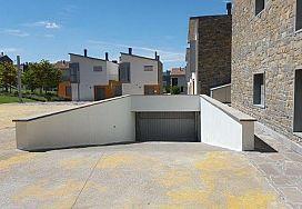 Parking en venta en Sabiñánigo, Huesca, Calle Varellas, 5.000 €, 21 m2