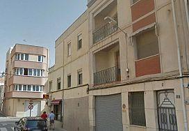 Piso en venta en Benicarló, Castellón, Calle Alcalá de Xivert, 57.000 €, 2 habitaciones, 1 baño, 74 m2