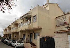 Casa en venta en Daya Vieja, Alicante, Calle del Azarbe Higueras, 99.000 €, 3 habitaciones, 2 baños, 117 m2
