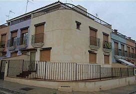 Casa en venta en Casa en Onda, Castellón, 122.000 €, 1 habitación, 229 m2