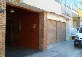 Local en venta en Xalet Sant Jordi, Palafrugell, Girona, Calle Violeta, 34.500 €, 54 m2