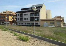 Suelo en venta en Mas de Sastre, Camarles, Tarragona, Calle Trenta-tres, 43.400 €, 162 m2