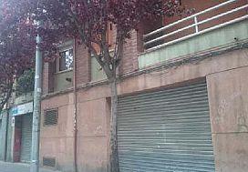 Local en venta en Badalona, Barcelona, Calle Covadonga, 65.500 €, 102 m2