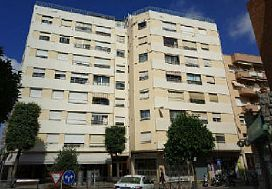 Piso en venta en El Carme, Reus, Tarragona, Calle Jurats, 64.000 €, 3 habitaciones, 1 baño, 103 m2